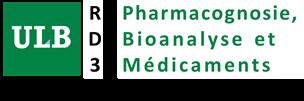 logo département R3D